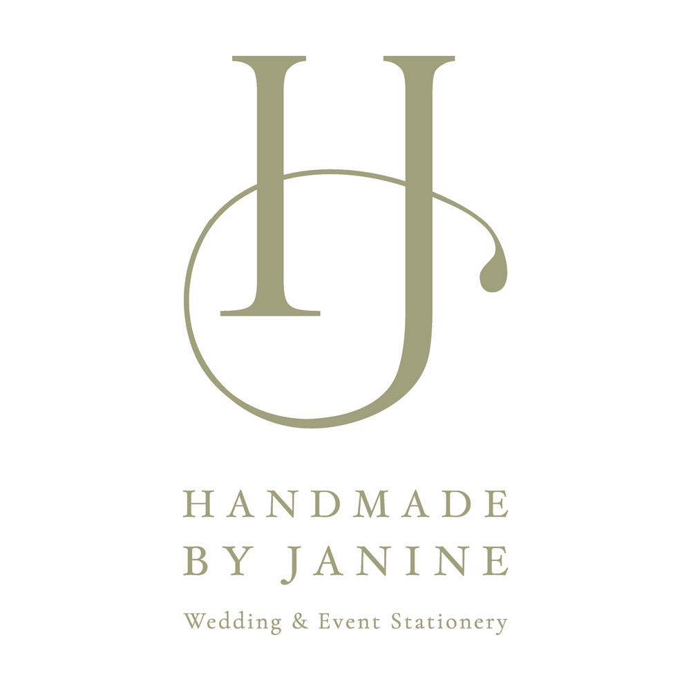 Handmade by Janine