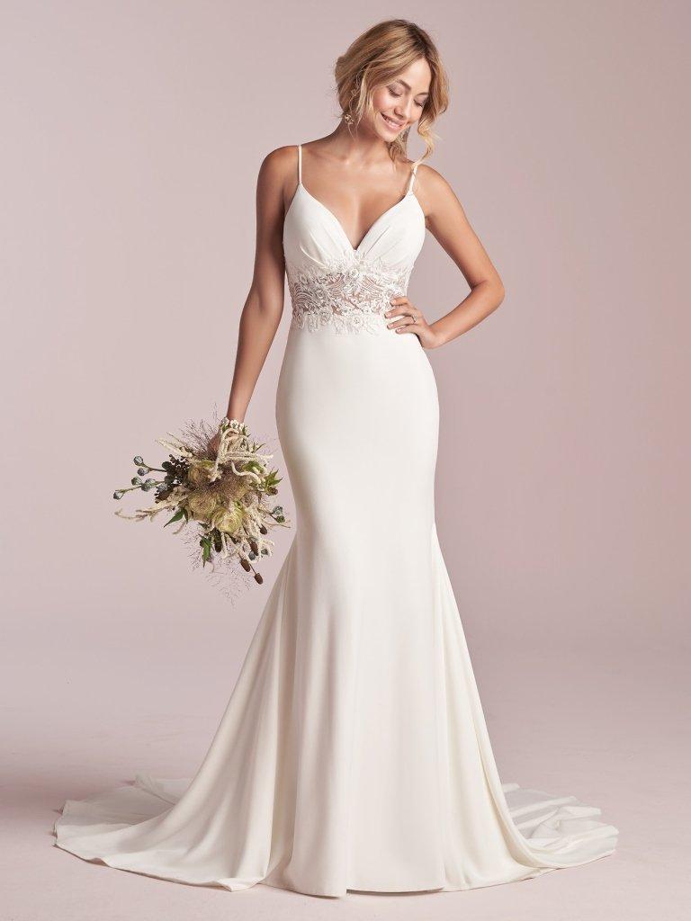 A`mour Bridal Boutique