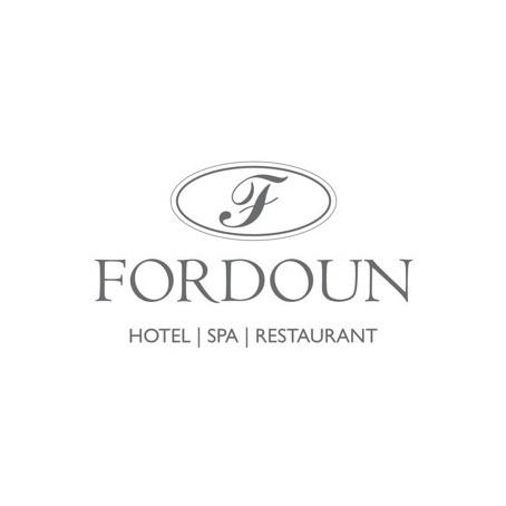 Fordoun Hotel, Spa and Farm Village