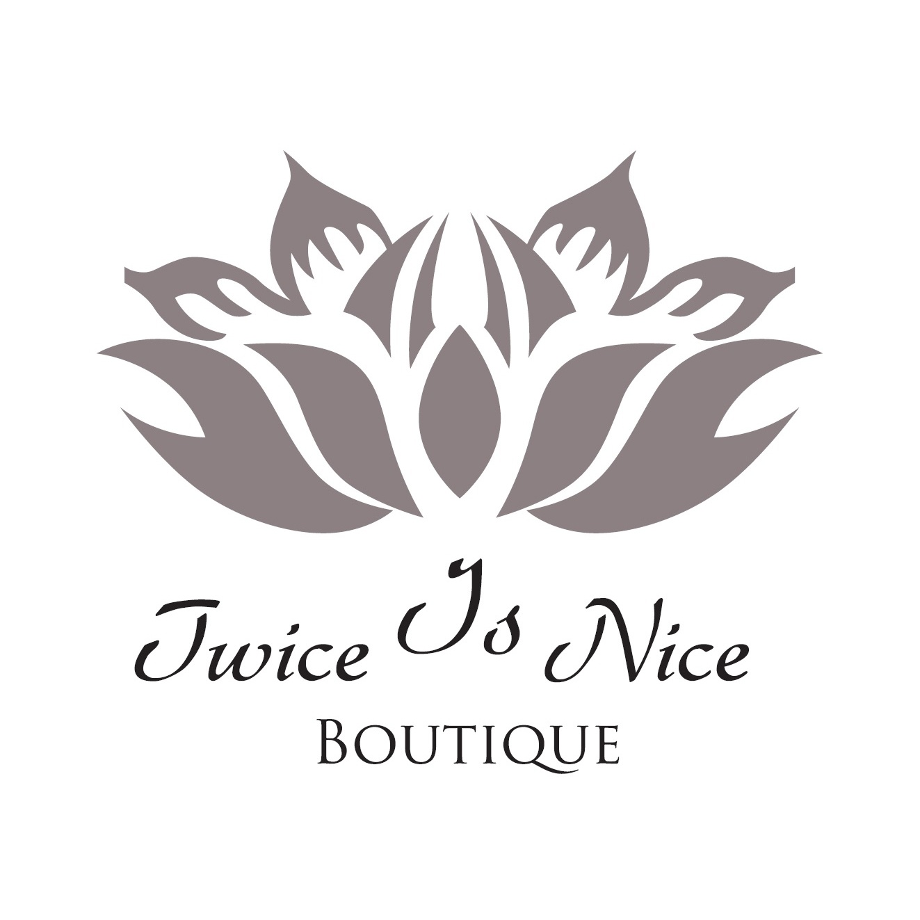 Twice is Nice Boutique