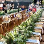 globes-greenery-table-setting