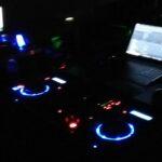 dj-table-lights-black-dark