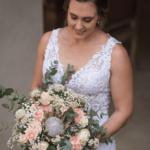 bride-bouquet-wedding-flowers
