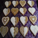 heart-biscuits-cookies-white-icing