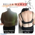 woman-bra-back