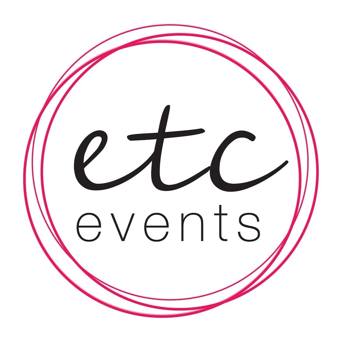 pink-circle-black-text-etc-events-logo