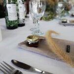 table-wear-glass-knife-fork