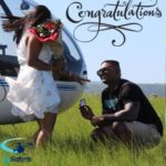 helicopter-couple-proposal-ring