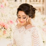 indian-bride-white-pink