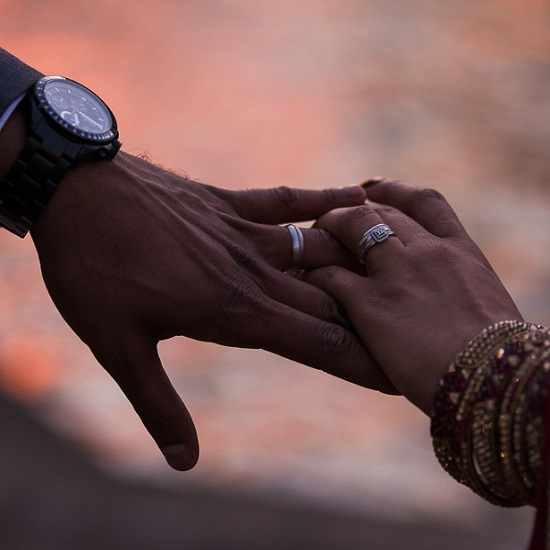 hands-watch-rings-couple