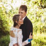 bridal-couple-tuxedo-dress