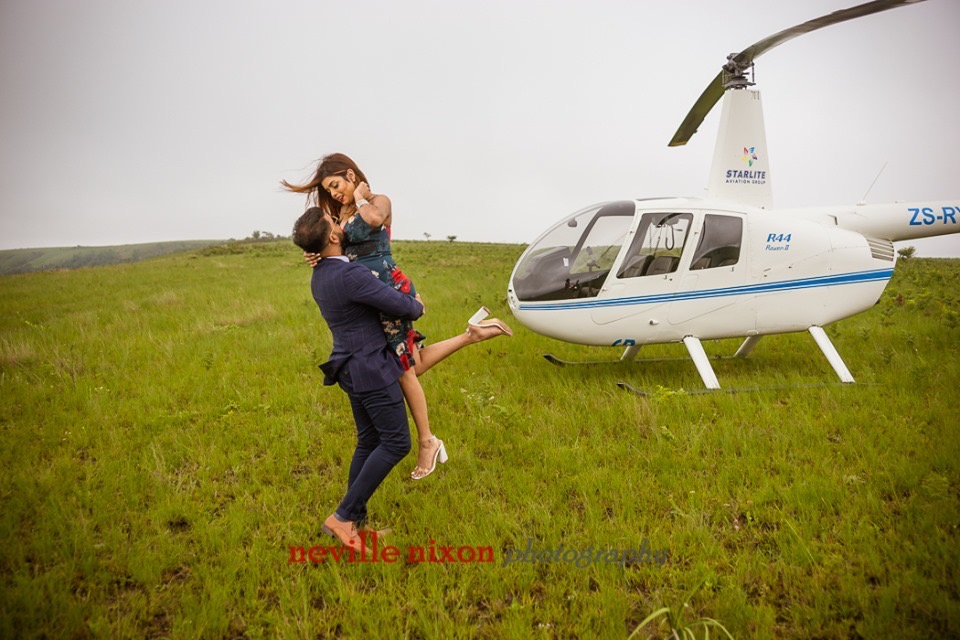 helicopter-couple-grass