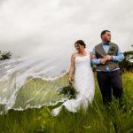 couple-wedding-veil-wind-blowing