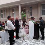 people-wedding-ceremony-building