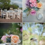 flowers-table-chairs-glass
