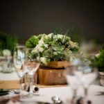 glasses-plant-greenery-table-decor