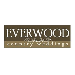 Everwood-country-weddings-logo