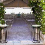 everwood-wedding-ceremoney-layout