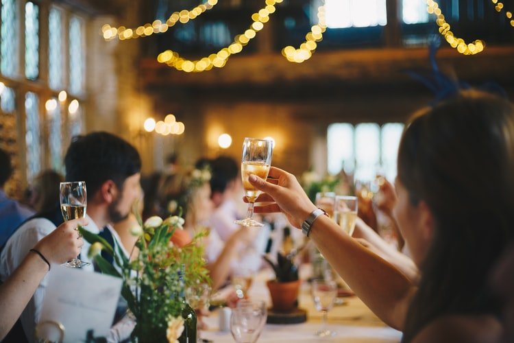guests-wedding-reception-toast