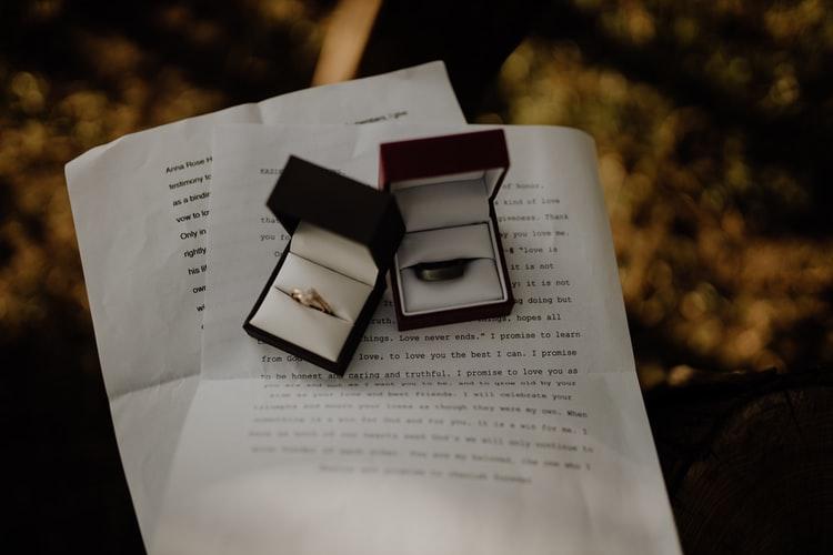 wedding-rings-vows