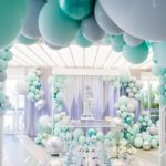 balloons-green-blue-white