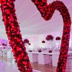 heart-arch-red-flowers-draping