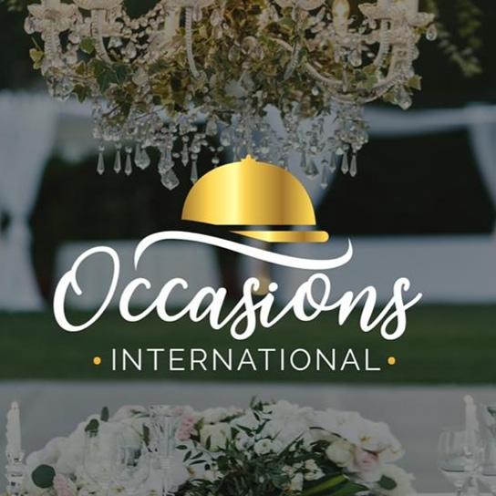 Occasions International