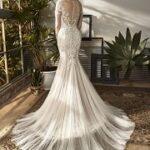 bride-wedding-dress-white-Kalsi-frontb
