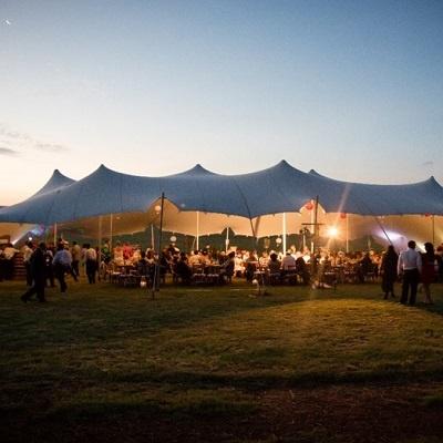 bedouin-tent-reception-wedding