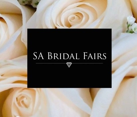 cream-roses-sa-bridal-fair