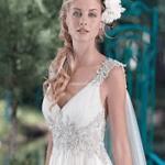 bride-wedding-dress-white-Kalsi-front