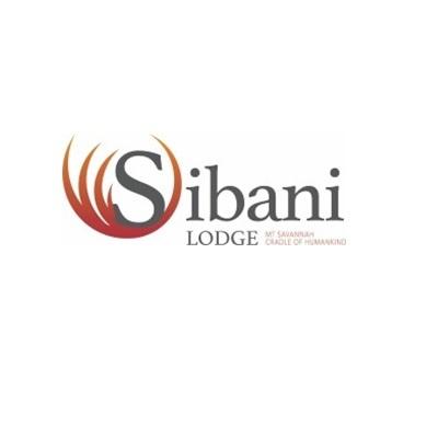 crest-sibani-lodge-logo