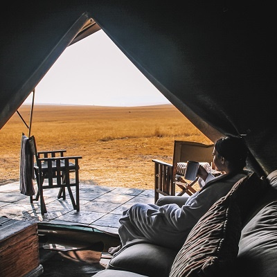 luxury-tent-view-relax