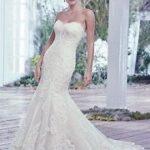 bride-wedding-dress-white-front
