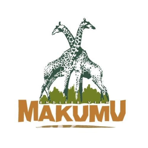 giraffe-grass-makumu-logo