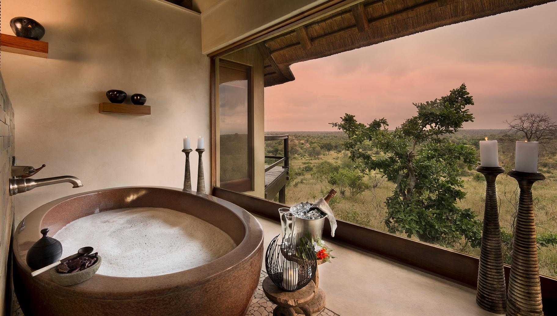 bathroom-view-nature-restful