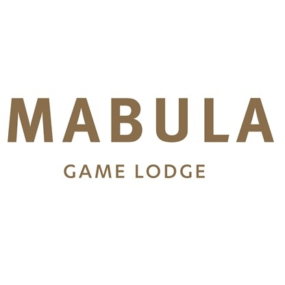 Mabula-brown-white-logo