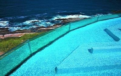 pool-ocean-view