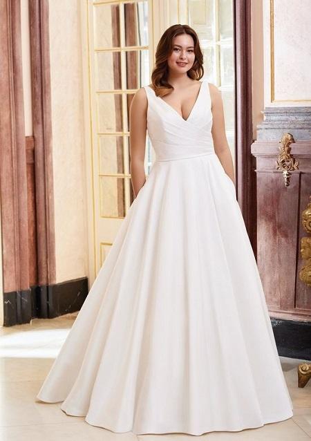 sposabella-wedding-dress-2