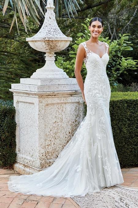 sposabella-wedding-dress-3
