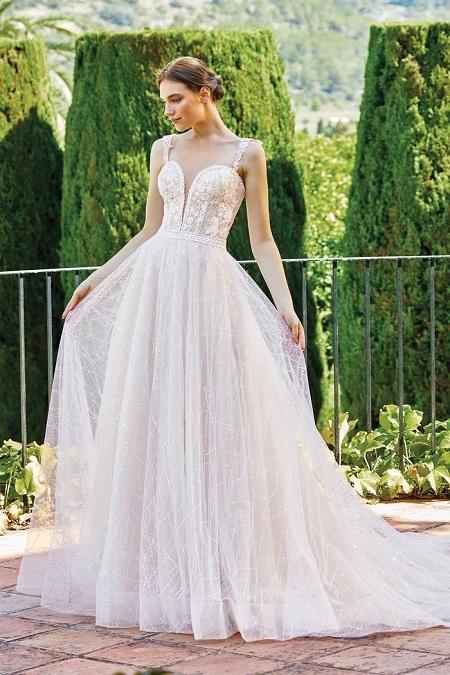 sposabella-wedding-dress-4
