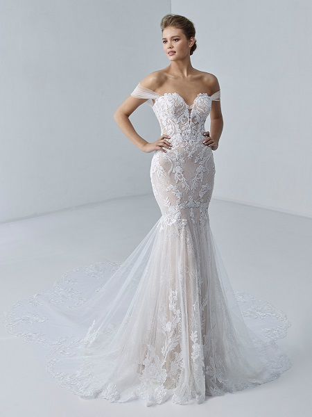 sposabella-wedding-dress-5