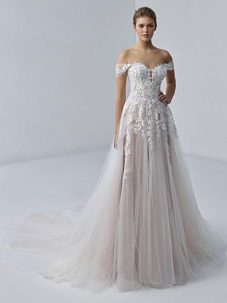 sposabella-wedding-dress-1
