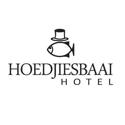 Hoedjiesbaai_Hotel_Logo