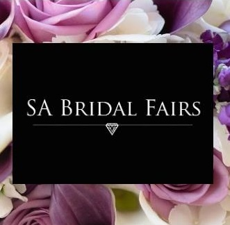 purple-roses-sa-bridal-fairs