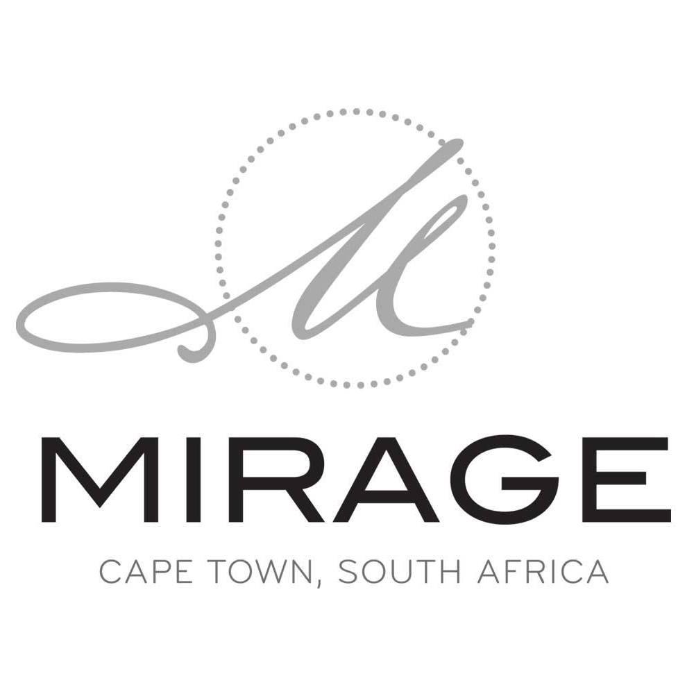 mirage-grey-black-logo-min