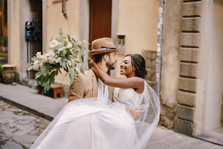 robertson-wedding-fair-2021-min